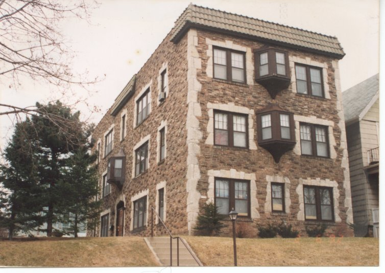 Milwaukee Area Apartments For Rent 187 Shovers Realty Llc